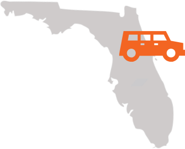 Cheap Florida Car Insurance