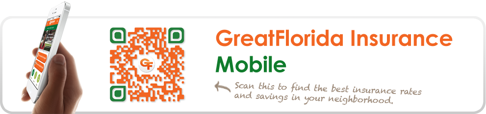 GreatFlorida Mobile Insurance in Clewiston Homeowners Auto Agency