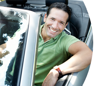 Auto Insurance in Clewiston, Florida