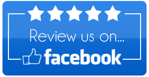GreatFlorida Insurance - Maria DuQue - Clewiston Reviews on Facebook