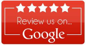 GreatFlorida Insurance - Maria DuQue - Clewiston Reviews on Google